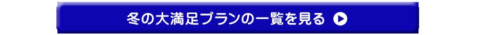冬の大満足1万円キャンペーンプラン一覧を見る
