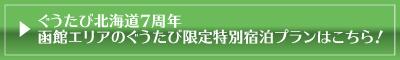 函館市内・周辺の温泉&ホテルの情報を見る