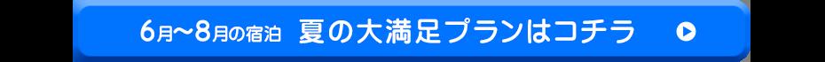 6月~8月の宿泊 夏の大満足1万円プラン一覧はこちら