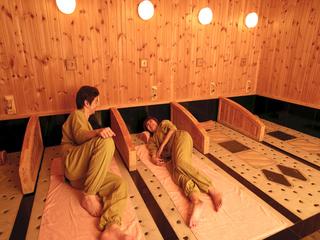岩盤浴,温泉,都内,関東,ダイエット,健康,画像
