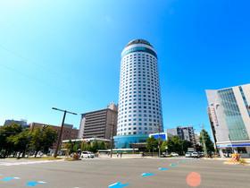 札幌プリンスホテル   ホテル・温泉宿泊予約は「ぐうたび北海道」